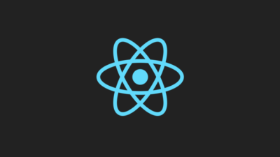 Professional App Development Company