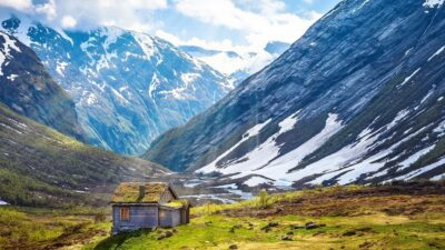 Does The Tour To Himachal Pradesh Is More Exciting