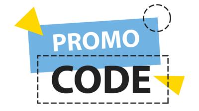 Is Ustraa Discount Code Effective To Buy Grooming Items For Men