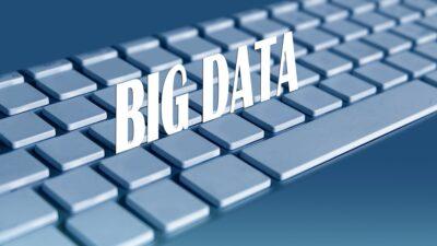 credible companies like RemoteDBA.com