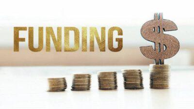 index funds India