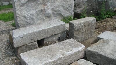 granite manufacturers in India