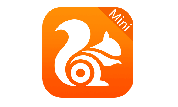 uc mini download