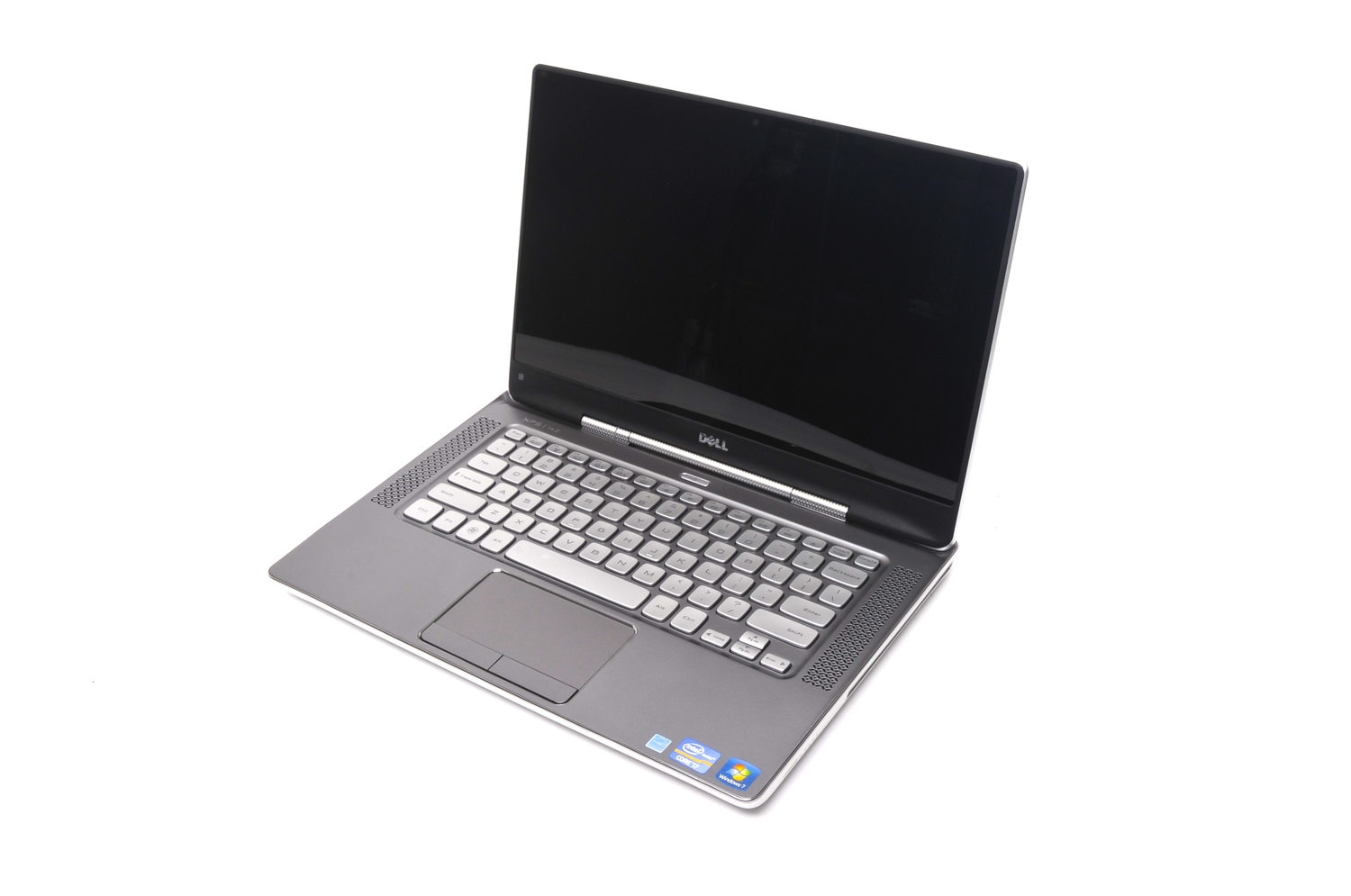 Dell XPS 14z Reviews