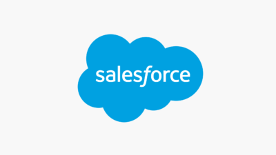 Salesforce app development