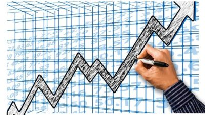 low brokerage high exposure brokers in India