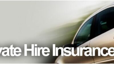 Hire Insurance Policy
