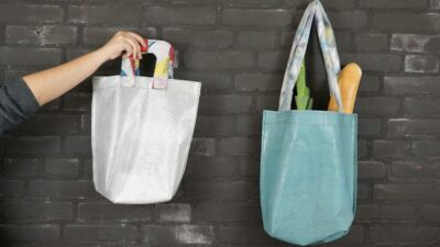 Make Your Mate's Day Special With The Best Matched Tote Bag