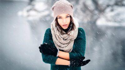 winter wear online for womens