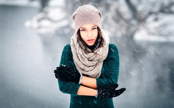 winter wear online for womens