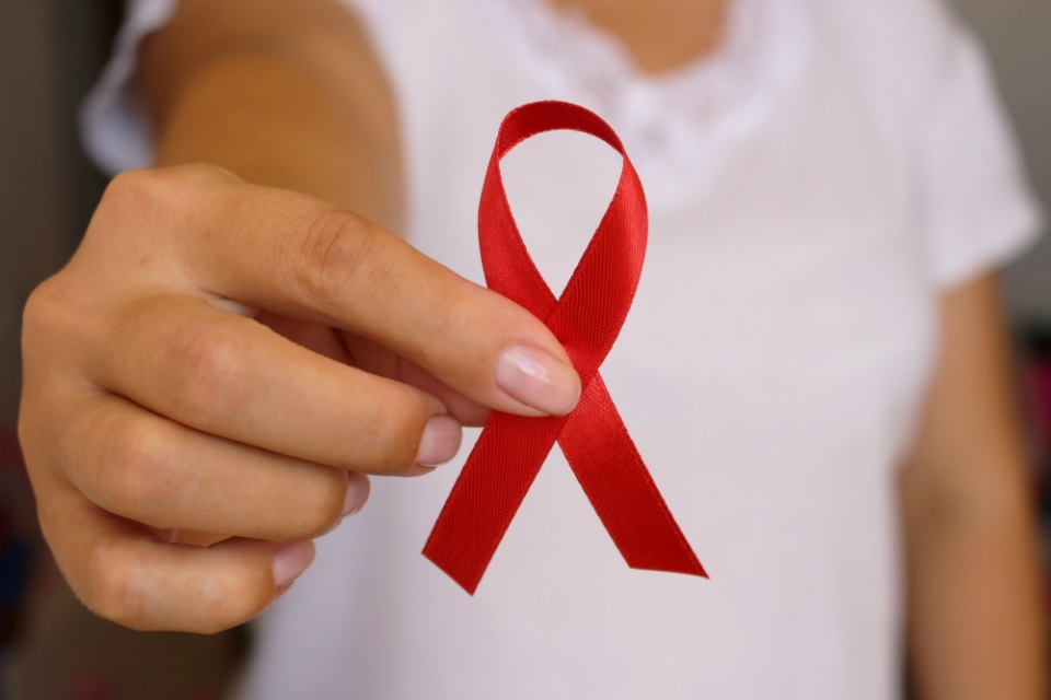 How to Prevent HIV Infection and Lead a Safe Life