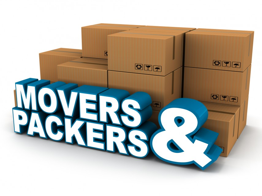 packers and movers Aundh Pune