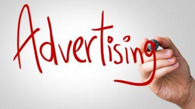 Digital Lift Advertising