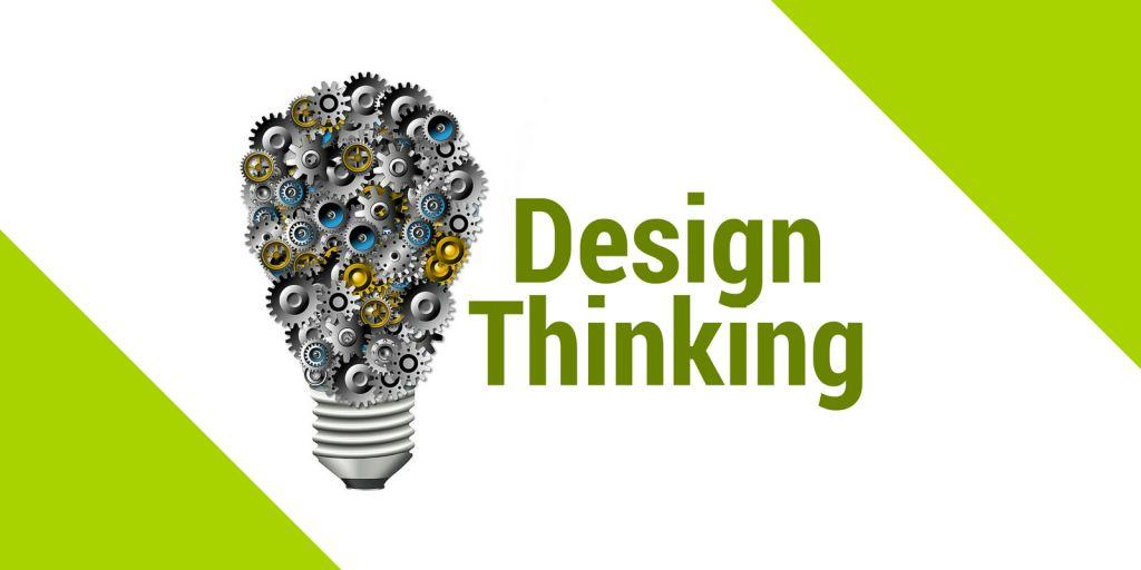 Design Thinking Oriented Approach