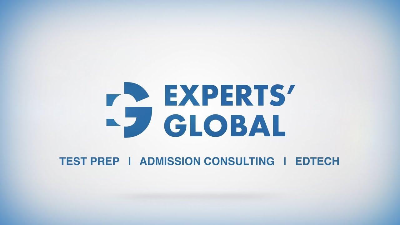 Experts' Global