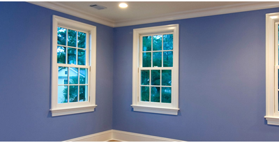Should You Do A DIY For Your Oakville Windows Or Hire A Pro?