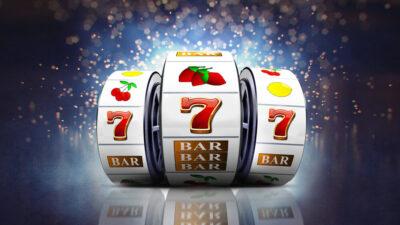 Best Online Live Casino Canada