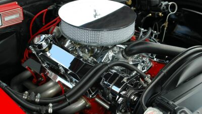 Tips To Maintain Your Vehicle